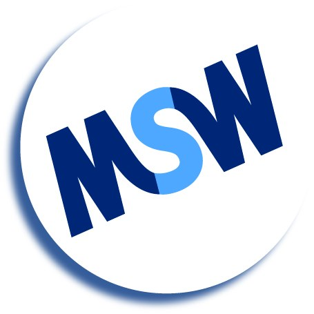 LOGO MSW 160