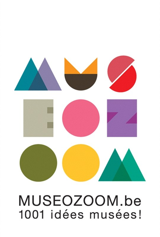 logo museozoom