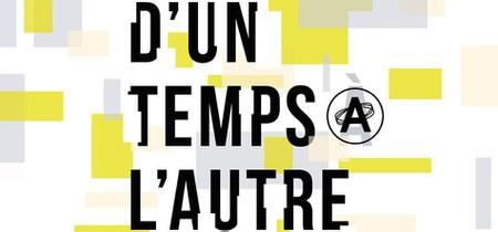 ARTour - biennale d'art contemporain et patrimoine