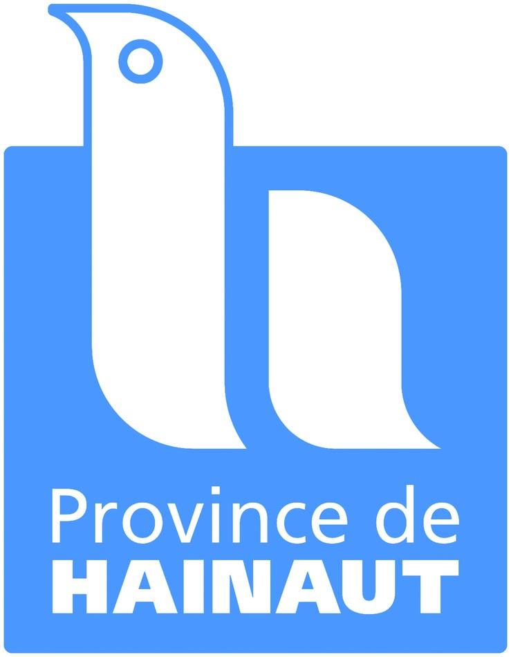 Province de Hainaut - Hainaut Culture Tourisme